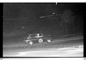 Oran Park 8th November 1969 - Code 69-OP81169-044
