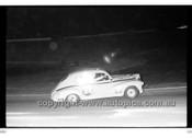 Oran Park 8th November 1969 - Code 69-OP81169-045