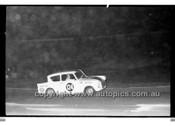 Oran Park 8th November 1969 - Code 69-OP81169-046