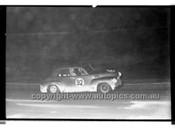 Oran Park 8th November 1969 - Code 69-OP81169-047