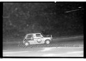Oran Park 8th November 1969 - Code 69-OP81169-048