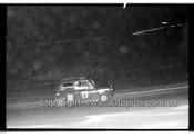 Oran Park 8th November 1969 - Code 69-OP81169-049