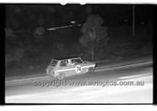 Oran Park 8th November 1969 - Code 69-OP81169-050