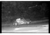 Oran Park 8th November 1969 - Code 69-OP81169-051
