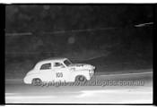 Oran Park 8th November 1969 - Code 69-OP81169-052