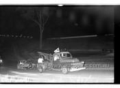 Oran Park 8th November 1969 - Code 69-OP81169-053