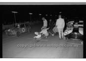 Oran Park 8th November 1969 - Code 69-OP81169-061