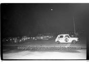 Oran Park 8th November 1969 - Code 69-OP81169-063