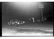 Oran Park 8th November 1969 - Code 69-OP81169-064