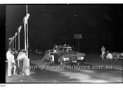 Oran Park 8th November 1969 - Code 69-OP81169-065