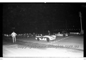 Oran Park 8th November 1969 - Code 69-OP81169-066