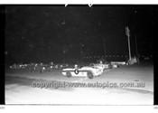 Oran Park 8th November 1969 - Code 69-OP81169-067