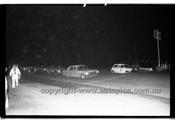 Oran Park 8th November 1969 - Code 69-OP81169-068