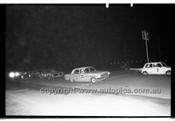 Oran Park 8th November 1969 - Code 69-OP81169-069