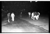 Oran Park 8th November 1969 - Code 69-OP81169-070