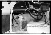 Oran Park 8th November 1969 - Code 69-OP81169-074