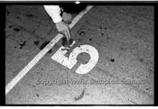 Oran Park 8th November 1969 - Code 69-OP81169-075