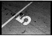 Oran Park 8th November 1969 - Code 69-OP81169-076