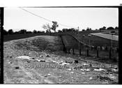 Oran Park 8th November 1969 - Code 69-OP81169-078
