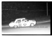 Oran Park 22nd November 1969 - Code 69-OP221169-005