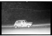 Oran Park 22nd November 1969 - Code 69-OP221169-006