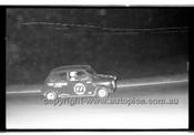 Oran Park 22nd November 1969 - Code 69-OP221169-007