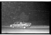 Oran Park 22nd November 1969 - Code 69-OP221169-009