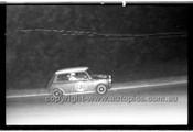 Oran Park 22nd November 1969 - Code 69-OP221169-011