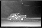 Oran Park 22nd November 1969 - Code 69-OP221169-012