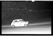 Oran Park 22nd November 1969 - Code 69-OP221169-013
