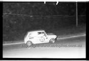 Oran Park 22nd November 1969 - Code 69-OP221169-014