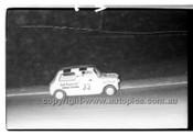 Oran Park 22nd November 1969 - Code 69-OP221169-015