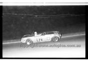 Oran Park 22nd November 1969 - Code 69-OP221169-017