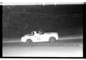 Oran Park 22nd November 1969 - Code 69-OP221169-018