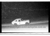 Oran Park 22nd November 1969 - Code 69-OP221169-020