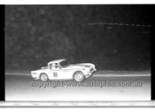 Oran Park 22nd November 1969 - Code 69-OP221169-021