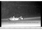 Oran Park 22nd November 1969 - Code 69-OP221169-022