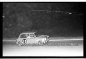 Oran Park 22nd November 1969 - Code 69-OP221169-025