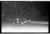 Oran Park 22nd November 1969 - Code 69-OP221169-026