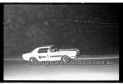 Oran Park 22nd November 1969 - Code 69-OP221169-027