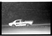 Oran Park 22nd November 1969 - Code 69-OP221169-029