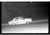 Oran Park 22nd November 1969 - Code 69-OP221169-030