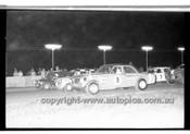 Oran Park 22nd November 1969 - Code 69-OP221169-032