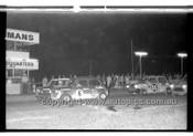 Oran Park 22nd November 1969 - Code 69-OP221169-033
