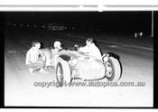 Oran Park 22nd November 1969 - Code 69-OP221169-034