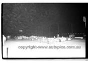 Oran Park 22nd November 1969 - Code 69-OP221169-036