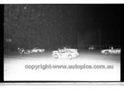 Oran Park 22nd November 1969 - Code 69-OP221169-037