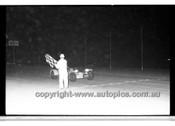 Oran Park 22nd November 1969 - Code 69-OP221169-038