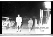 Oran Park 22nd November 1969 - Code 69-OP221169-039