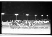 Oran Park 22nd November 1969 - Code 69-OP221169-040
